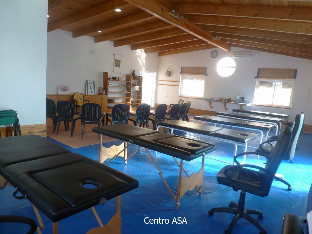 Centro-ASA-b