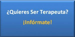 Sesión de Terapia Craneosacral y Focusing con Javier de María Elche Alicante