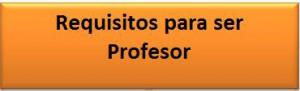 r Profesor