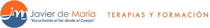 Terapias y Formación logo